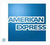 emerican-express