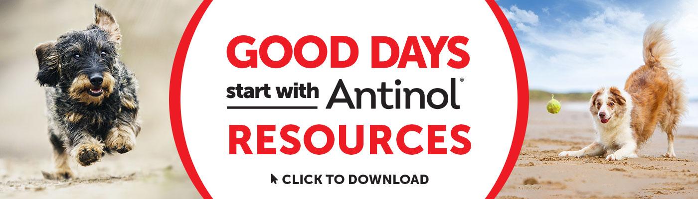 Antinol-Resources-Header