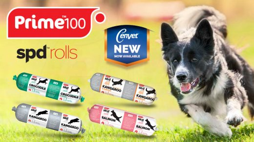 Cenvet – National Animal-Health & Pet-Products Wholesaler