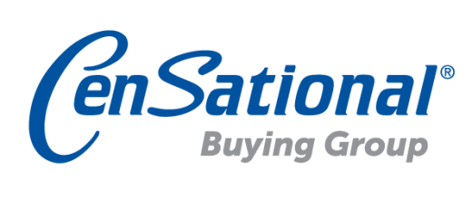 CenSational Buying Group