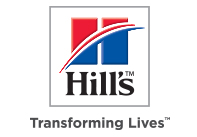 hills pet food transforming lives
