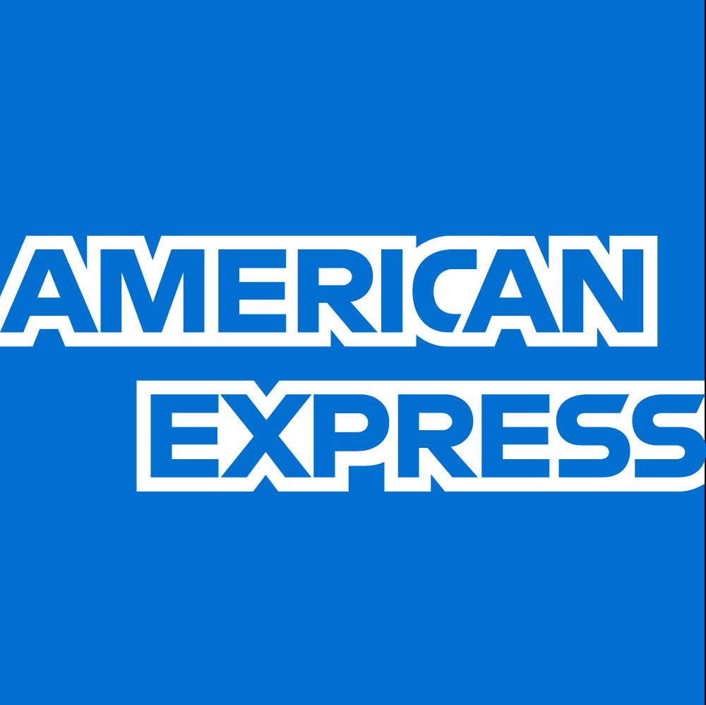 American_Express_logo_(2018)